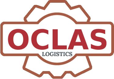 Logo-Oclas